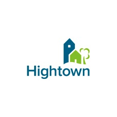 Hightown Housing Association