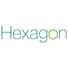 Hexagon Housing