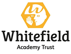 Whitefield academy trust 696 whitefield