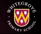Whitegrove School