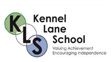 Kennel Lane School