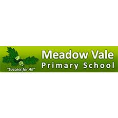 Meadow Vale School