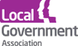 Local government ass 519 lga logo
