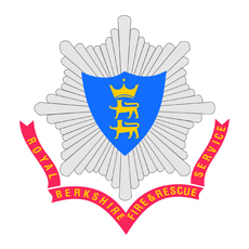 Royal Berkshire Fire & Rescue Service