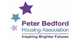 Peter Bedford Housing Association