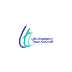 Littlehampton Town Council