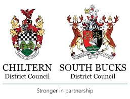 Chiltern & South Bucks District Council