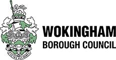 Wokingham borough co 1562 wokingham