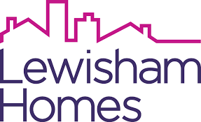 Lewisham Homes.