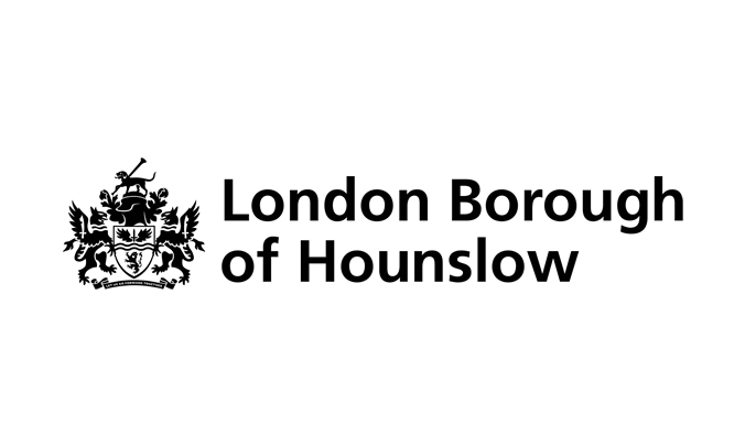 London Borough of Hounslow - Schools