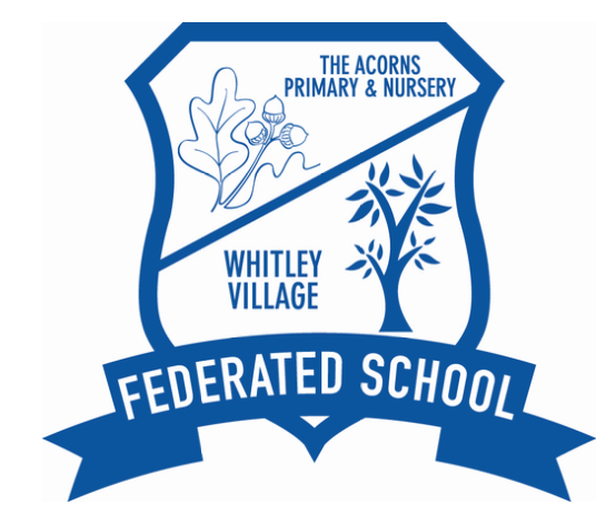 The Acorns and Whitley Village Federated School