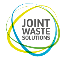 Joint Waste Solutions