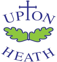 Upton Heath Church of England Primary School