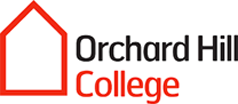 Orchard Hill College Academy Trust