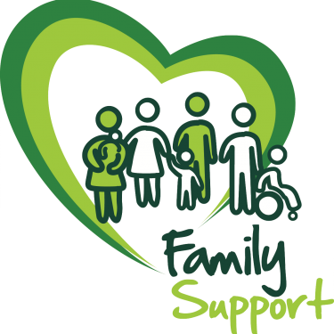 Family Support Practitioner | Hammersmith & Fulham | January 2020