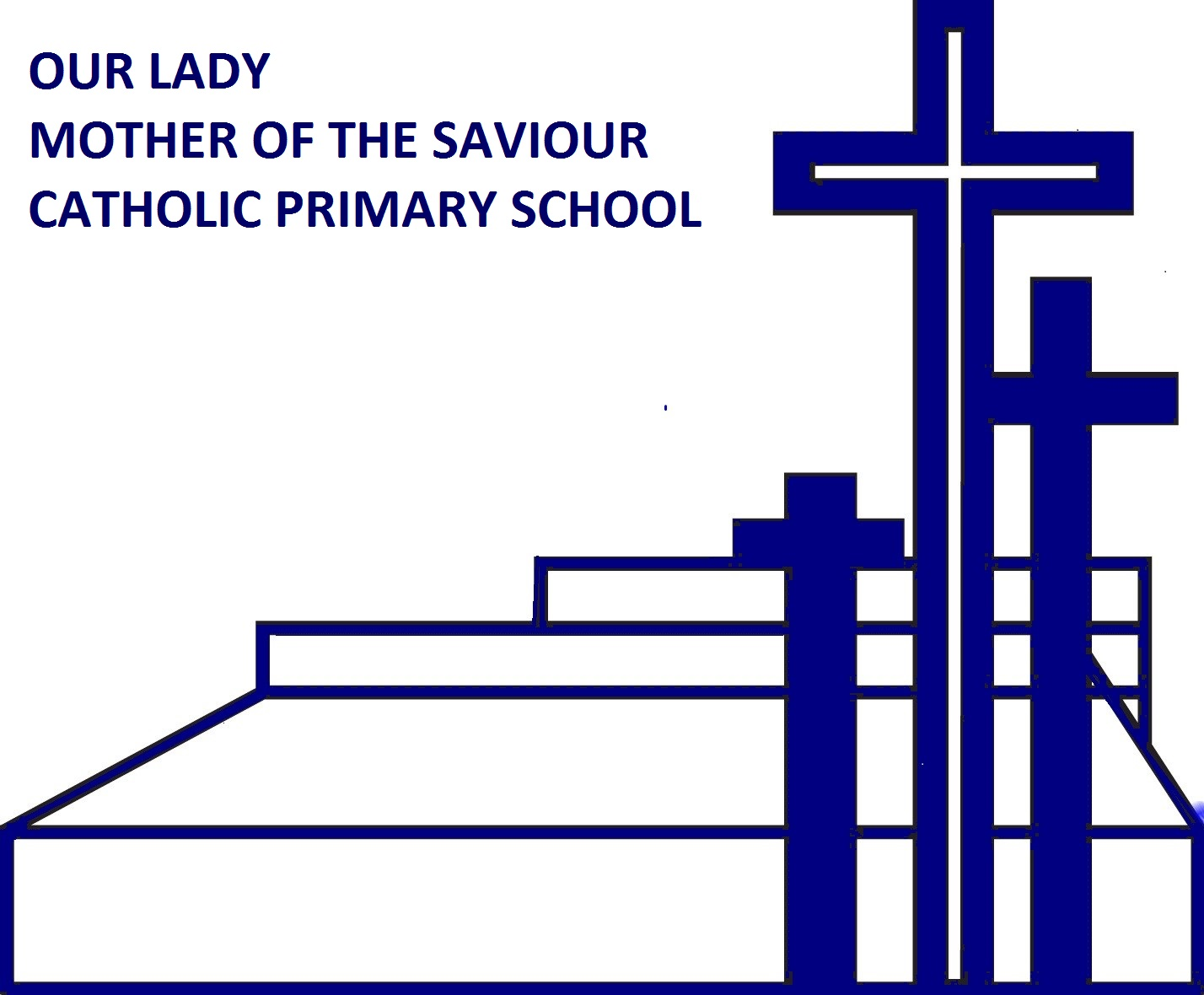 Our Lady Mother of the Saviour Catholic Primary School