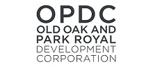 Old Oak And Royal Development Corporation