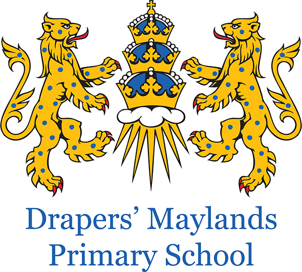 Drapers' Maylands Primary School