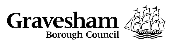 Gravesham Council