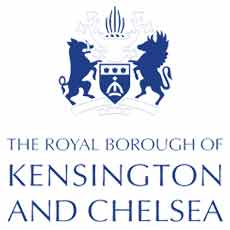 Royal Borough of Kensington and Chelsea Council